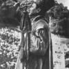 Pelerinaj greco-catolic la Nicula