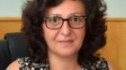 Dr. Paula IVAN: Toate documentele din Arhivele de la Cluj sînt valoroase şi merită orice efort pentru a le face să dăinuie