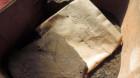 Curiozităţi din farmaciile de altădată: Praful de mumie