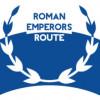 Ziua Porţilor Deschise la Ulpia Traiana Sarmizegetusa