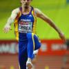 Atletism – Campionatul Mondial (Beijing): Marian Oprea s-a calificat în finală la triplusalt