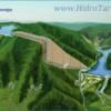 Trei concerne chineze vor licita pentru construirea Hidrocentralei Tarniţa – Lăpuşteşti
