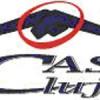 Program prelungit la ghişeul dedicat cardului de sănătate al CAS Cluj