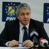 Daniel Buda: Radu Câmpeanu va rămâne un reper pentru democraţia postdecembristă