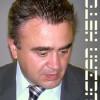 ADÎNC, ÎN INIMA CUVINTELOR… de vorbă cu dl. Lucian Hetco, redactor şef AGERO