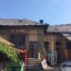 S.O.S. Spitalul Clinic Judeţean Cluj are nevoie urgentă de reorganizare