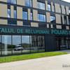 Cel mai mare spital privat de recuperare din România, Polaris Medical, a fost inaugurat oficial, la Suceagu