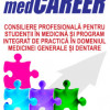 Seminar şi dezbatere: Comunicarea în sfera interdisciplinarităţii şi abordarea interdisciplinară a pacientului dizabilitat