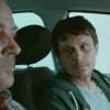 """Un film captivant şi curajos: """"Un etaj mai jos"""" – proiectat la cel mai mare festival din Marea Britanie"""