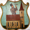 Vechea stemă a oraşului şi exploatarea sării – expoziţia lunii octombrie la Muzeul municipal Dej