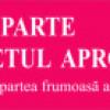 Reportaj: OAMENI DE DEPARTE, CU SUFLETUL APROAPE
