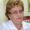 Dr. Adela GOLEA, medic şef UPU-SMURD Cluj: Niciodată, în situaţiile de dezastru, nu putem evita elementul surpriză