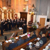 """Festivalul de muzică religioasă """"Armonii Sacre"""", ediţia a XII-a"""