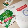 """""""O cafea fără zahăr!"""" – campanie Rotary, cu ocazia Zilei Mondiale a Diabetului"""