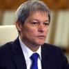 Cioloş: Vom cere firmelor ce pun pe piaţă produse biocide un al doilea certificat de analiză de la un laborator acreditat