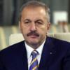 Dîncu: Prima tranşă din banii europeni pentru spitalele regionale ar putea fi cerută de România la toamnă