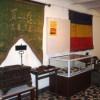 Lăzi de breaslă, simboluri şi unelte ale meşterilor dejeni, la Muzeul Municipal Dej