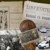 Expoziţie: De la Gărzile Naţionale la structurile de ordine publică moderne – arc peste timp