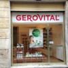 Primul magazin Farmec din Italia a fost inaugurat în regiunea turistică Acqui Terme