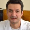 Patriciu Achimaş Cadariu: Avem un mandat, nu sîntem Guvernul supraoamenilor