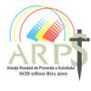 Ziua Naţională de Prevenţie a Suicidului: Intervenţia în criză salvează vieţi!