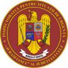ISU Cluj: Amenzi în valoare de 187.000 lei aplicate în urma unor controale la unităţi de alimentaţie publică şi agrement
