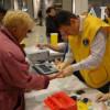 Glicemia va fi testată gratuit la Cluj, cu ocazia Zilei Mondiale de Luptă Împotriva Diabetului