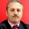 Vasile Dâncu: Nu sînt propunerea PSD, îl ştiu de mai multă vreme pe Dacian Cioloş