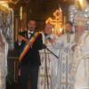 Catedrala Ortodoxă din Turda – 80 de ani de la sfinţire