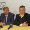 Partidul Puterii Umaniste are filială la Turda
