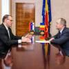 Slovenia vrea să deschidă consulat onorific la Cluj-Napoca