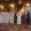 În 80 de ani, zece preoţi au slujit la Catedrala Ortodoxă din Turda