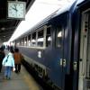 Peste 42.000 de călători frauduloşi identificaţi de poliţişti în prima jumătate a acestui an, în urma unor controale în trenuri
