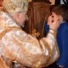 A fost deschis Anul Milostivirii şi o Poartă a Milostivirii în Catedrala Greco-Catolică din Cluj-Napoca