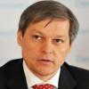 Cioloş, după revocarea lui Alexandrescu: Îi mulţumesc pentru iniţiativele bune; doresc continuarea reformării acestui sector