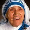Maica Tereza va fi canonizată