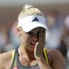 """Tenis-Australian Open 2016/În turneul feminin a """"plouat"""" cu surprize"""