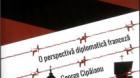 """Lansare de carte: """"Catolicism şi Comunism în România 1946-1955"""""""