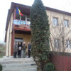 La Cătina au fost finalizate mai multe proiecte de mare importanţă pentru comunitatea locală