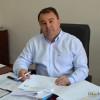 Dr. ec. Petru ŞUŞCA: 2015 este al doilea an consecutiv în care Spitalul Clinic Judeţean de Ugenţă Cluj nu înregistrează plăţi restante către furnizori