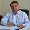 Dr. ec. Petru ŞUŞCA: În 2015 s-au achiziţionat, pentru SCJU Cluj, echipamente medicale în valoare de aproximativ 3 milioane de euro