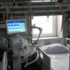 Ministrul Sănătăţii spune că până în a doua jumătate a lui 2017 trebuie făcute licitaţiile pentru spitalele regionale de urgenţă