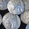 Peste 900 de monede dintr-un tezaur, declarate dispărute de Muzeul Judeţean de Istorie Zalău