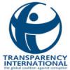 România, clasată pe locul 58 conform Indicelui de Percepţie a Corupţiei 2015 (Transparency International)