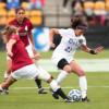 Fotbal Feminin / 12 jucătoare de la Olimpia Cluj, convocate la naţională