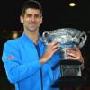 Tenis – Australian Open 2016/Posibil duel Federer – Dimitrov încă din turul trei