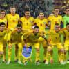 Fotbal/România începe anul pe locul 16 în clasamentul FIFA