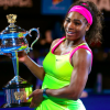 Tenis -Australian Open 2016/Serena Williams va disputa a 26-a finală într-un turneu de Grand-Slam
