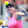 Tenis/Simona Halep s-a calificat în semifinale la Sydney
