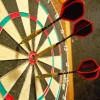 Campionatul Mondial de Darts se apropie de final